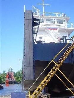 Defense push boats Rubber duckbill valve manufacturers