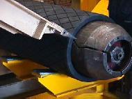 Rubber duckbill valve manufacturers