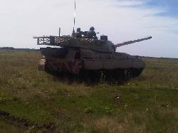 Skirts for side armor of tanks Rubber products manufacturers